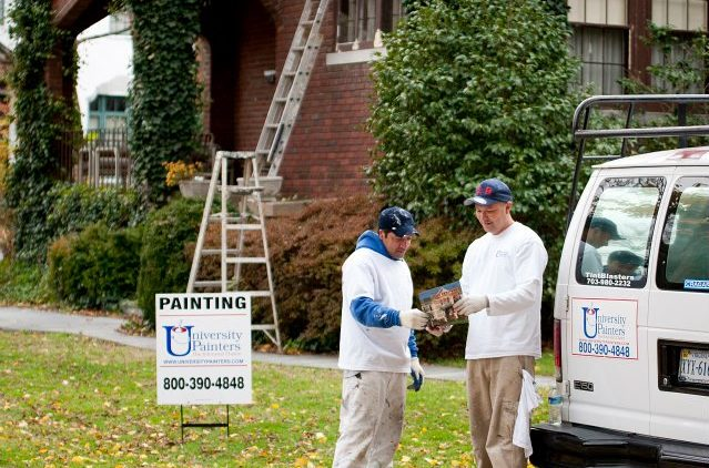 home renovation, painting jobs, interior,exterior painting