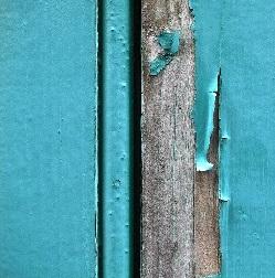 home painters, repairs , maintenance