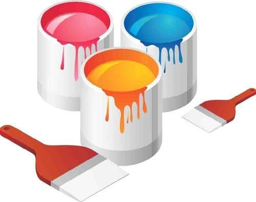 interior/exterior painting, painters,