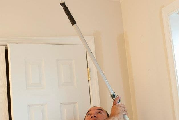 interior painting,home painters