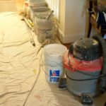 Interior Painting Home Painters