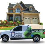 house painter, exterior painter