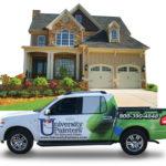 house painter, exterior painter