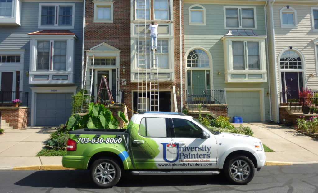 Home Painter , Painting ,Carpentry,