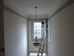 interior painting, painters,paint colors