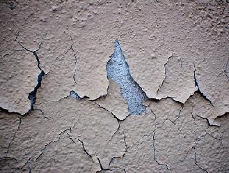 Interior painting, Home painters,, repairs