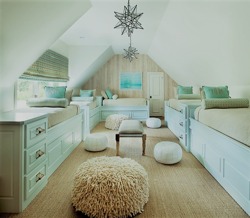 interior painting, home painters, paints