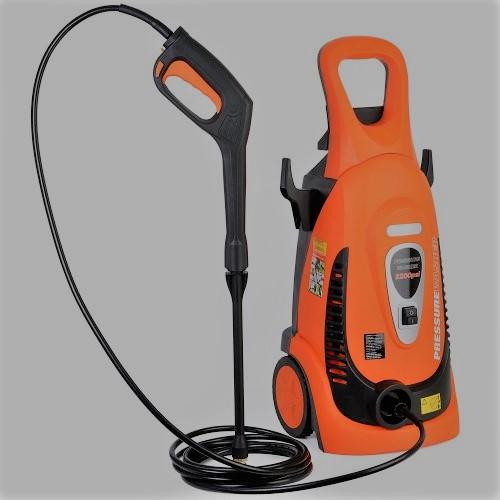 painters, repair,, maintenance services