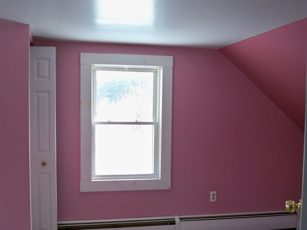 Paints Interior And Exterior Painting University Painters