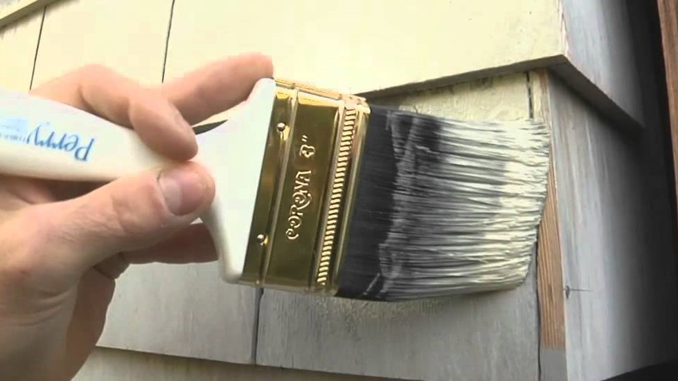 exterior painting, home painters