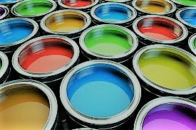 exterior painting, interior painting,painters