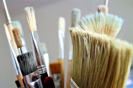paint, color,house painters