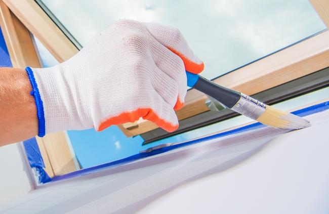 Painters,University Painters