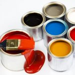 Annapolis Painter,University Painters