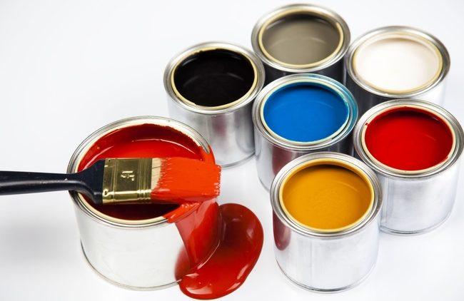 Annapolis Painter,University Painters