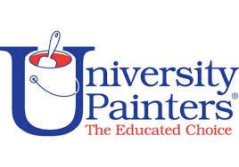 Painting,University Painters