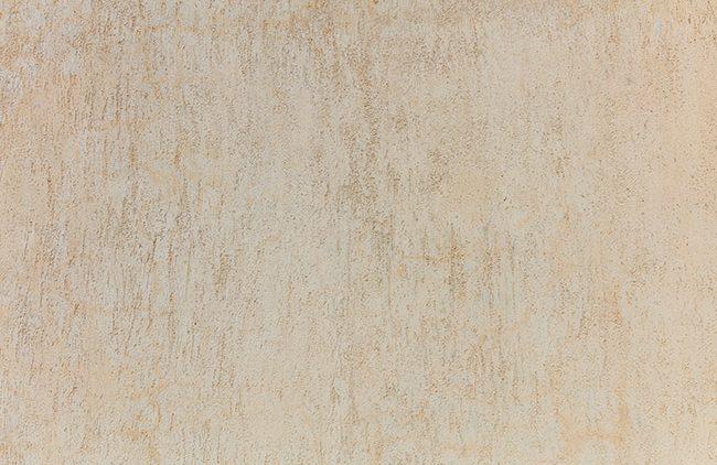 Textures,University Painters